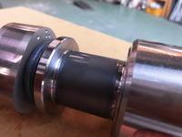 CIMG7685.JPG