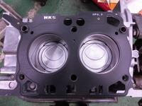 CIMG8058.JPG